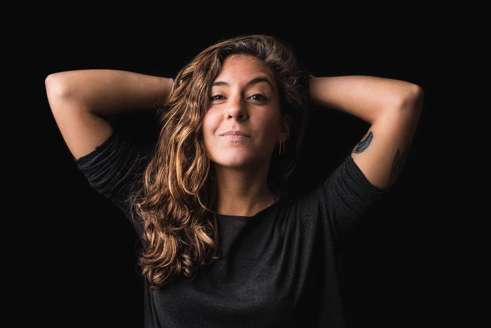 Filipa Cunha