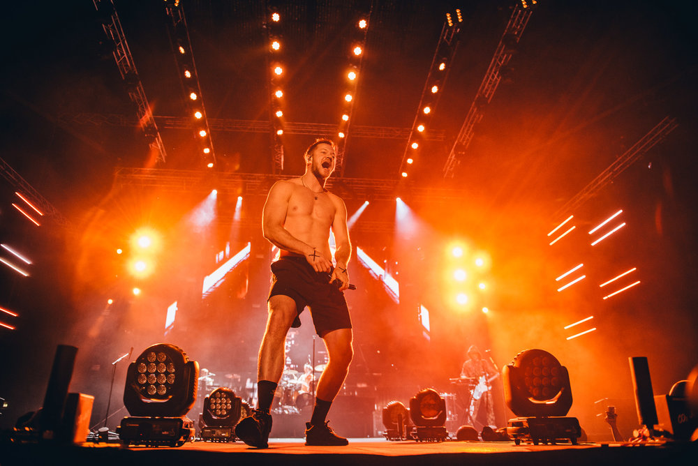 Imagine Dragons Altice Arena 20180904-415.jpg