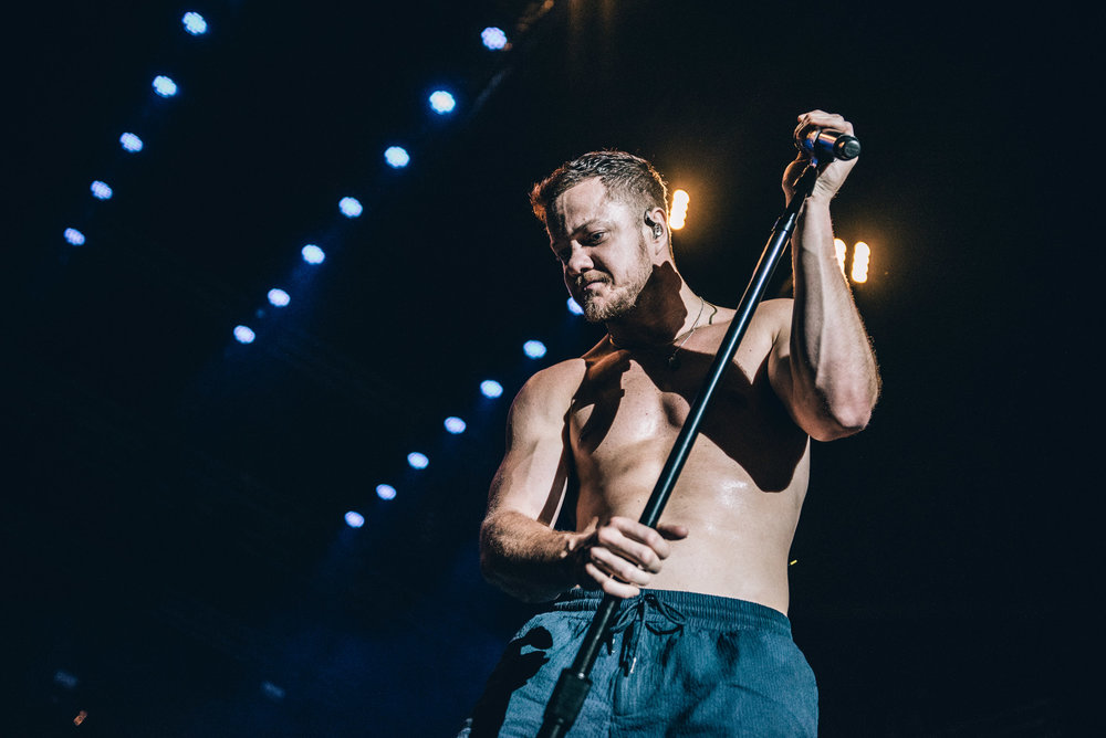 Imagine Dragons Altice Arena 20180904-638.jpg