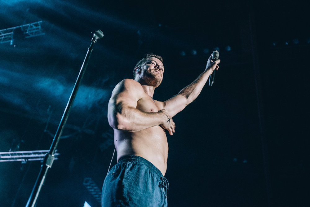 Imagine Dragons Altice Arena 20180904-706.jpg