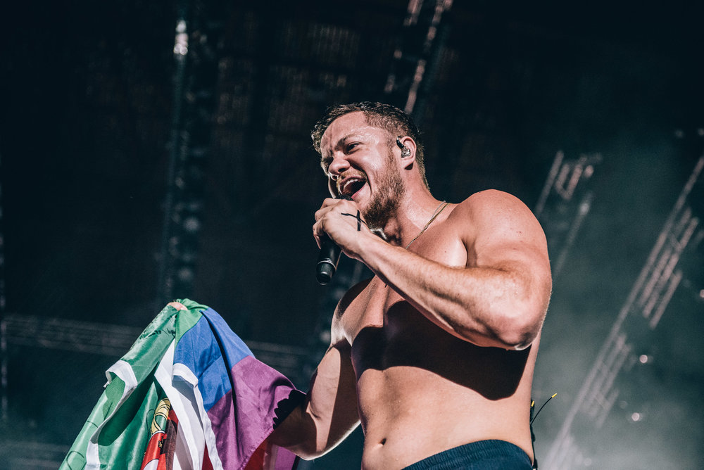 Imagine Dragons Altice Arena 20180904-845.jpg