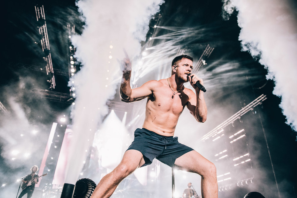 Imagine Dragons Altice Arena 20180904-883.jpg