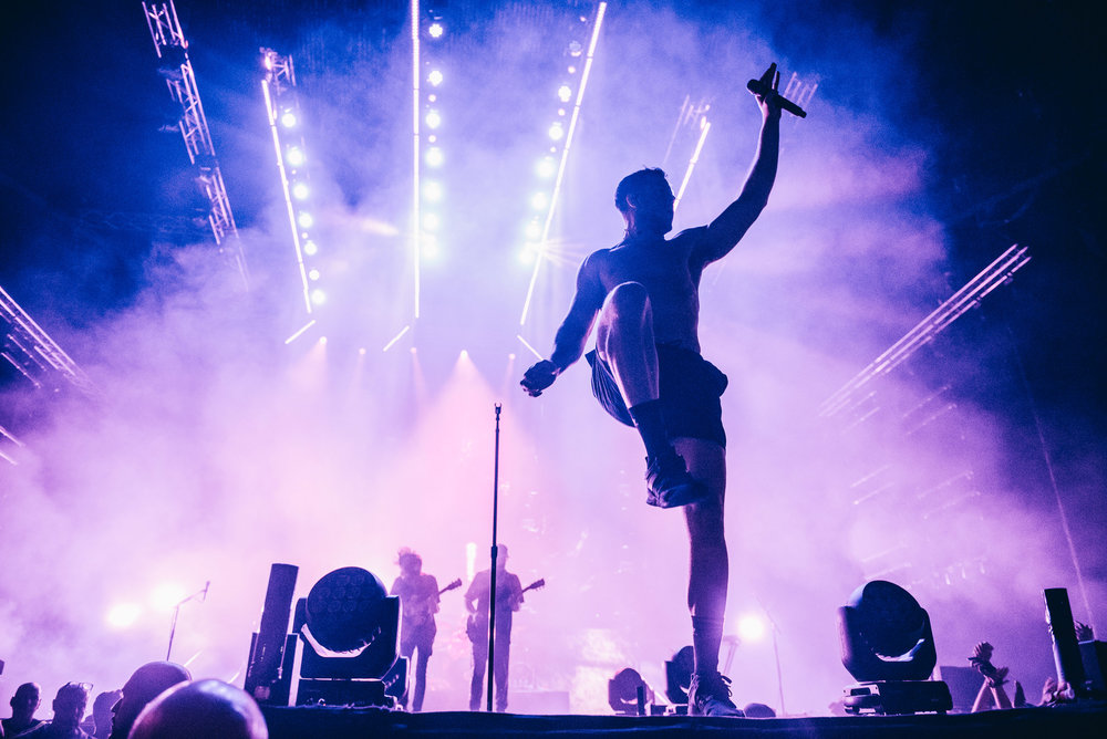 Imagine Dragons Altice Arena 20180904-1044.jpg
