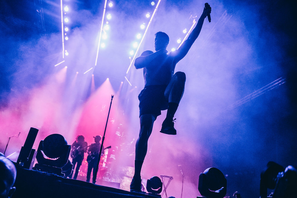 Imagine Dragons Altice Arena 20180904-1048.jpg