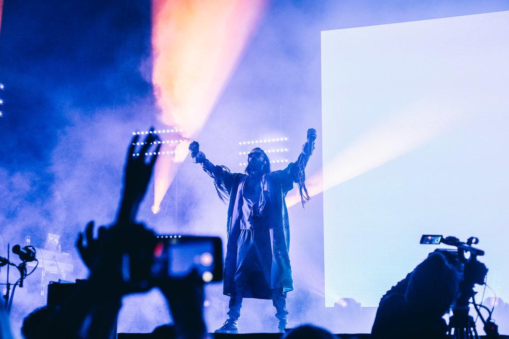 30 Seconds to Mars Altice Arena 20180912-244.jpg