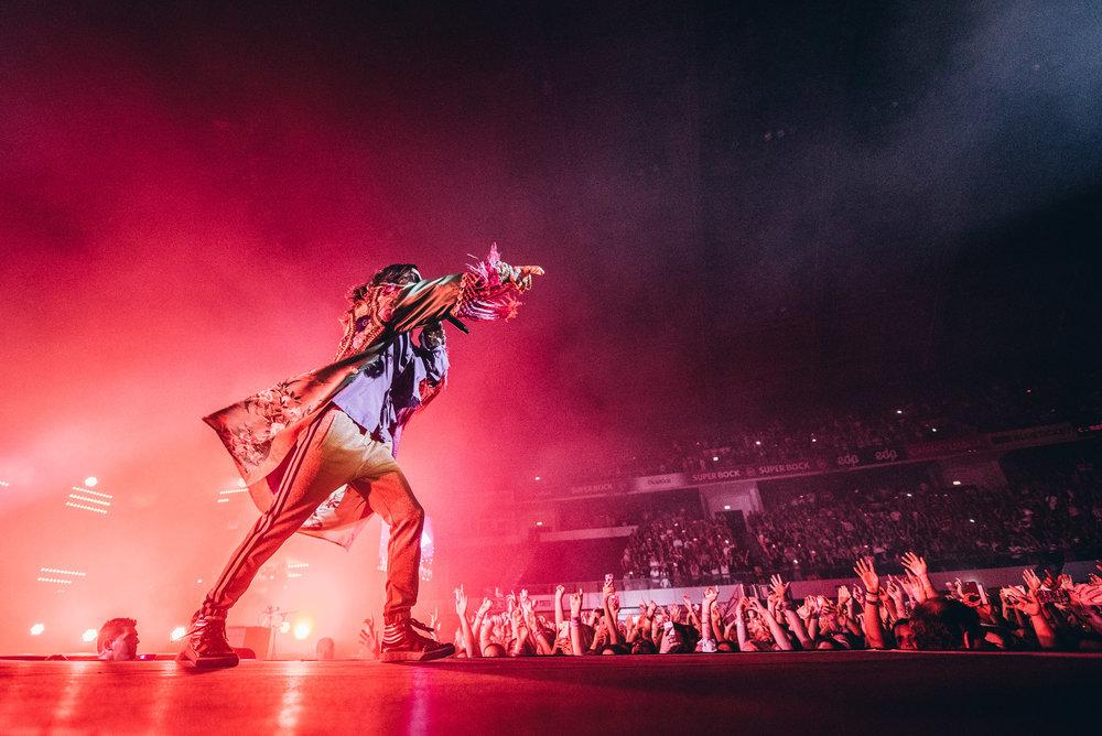 30 Seconds to Mars Altice Arena 20180912-266.jpg