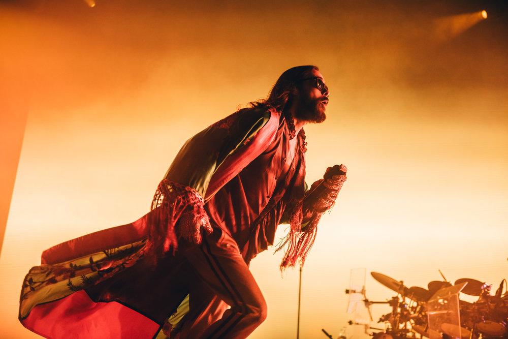 30 Seconds to Mars Altice Arena 20180912-311.jpg