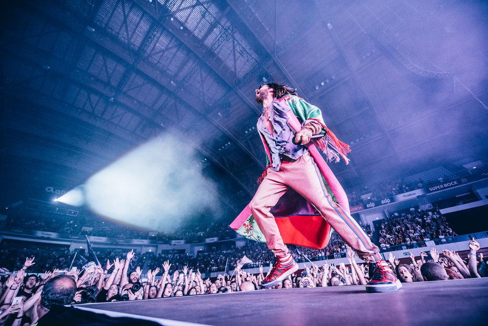 30 Seconds to Mars Altice Arena 20180912-299.jpg