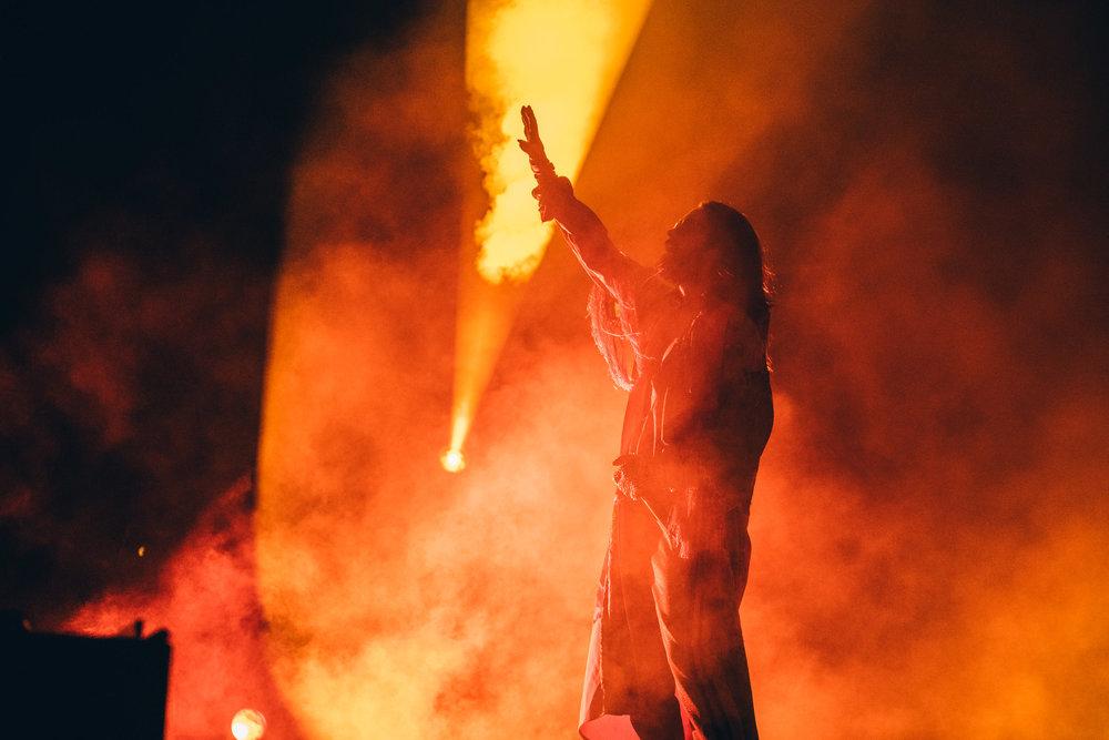 30 Seconds to Mars Altice Arena 20180912-340.jpg