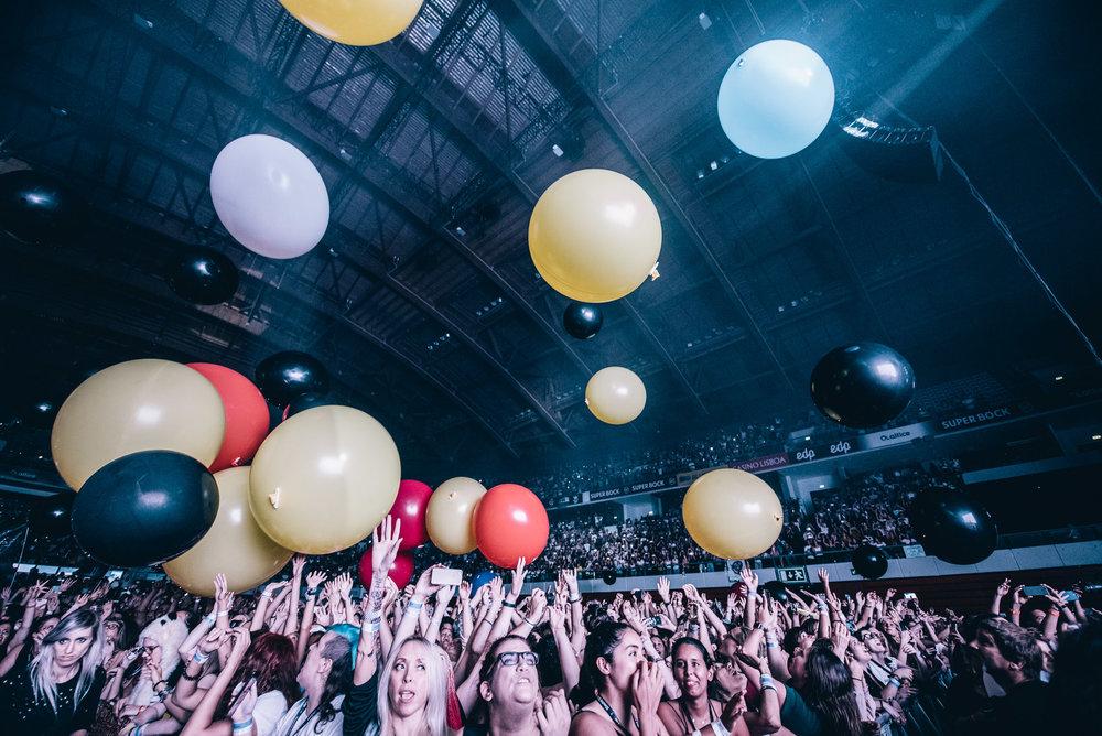 30 Seconds to Mars Altice Arena 20180912-400.jpg