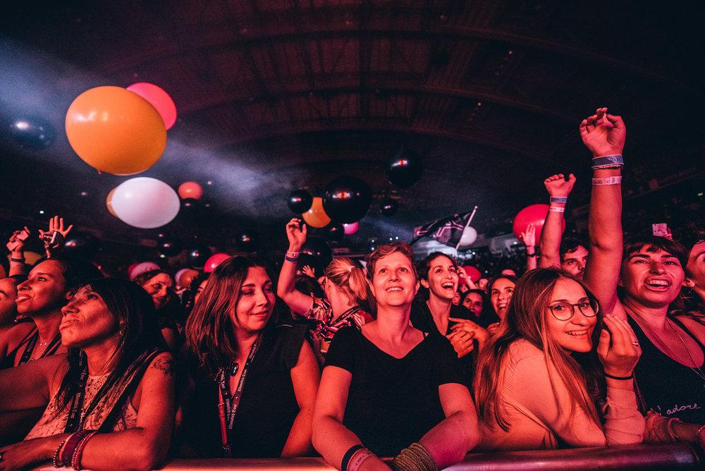 30 Seconds to Mars Altice Arena 20180912-454.jpg