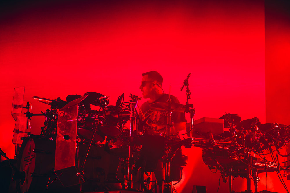 30 Seconds to Mars Altice Arena 20180912-517.jpg