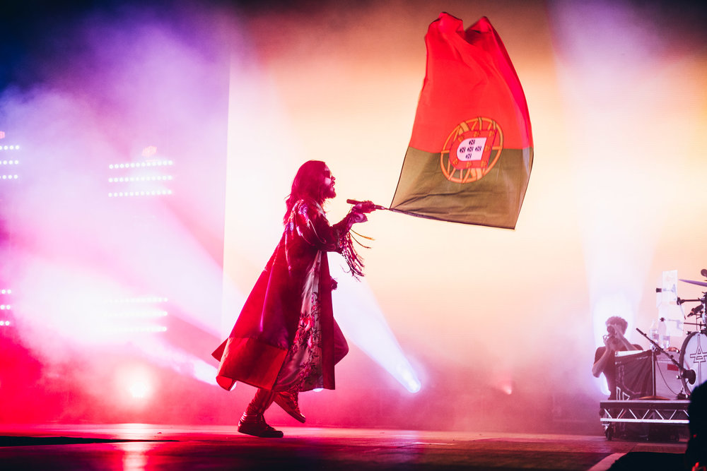 30 Seconds to Mars Altice Arena 20180912-584.jpg