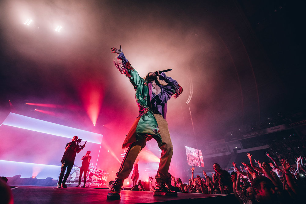 30 Seconds to Mars Altice Arena 20180912-785.jpg