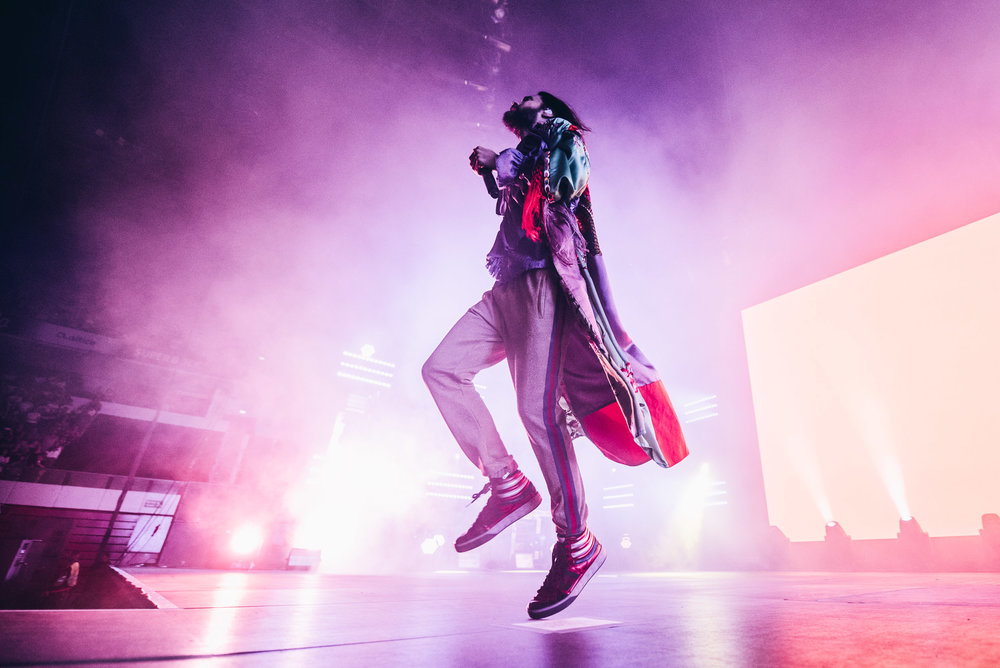 30 Seconds to Mars Altice Arena 20180912-835.jpg