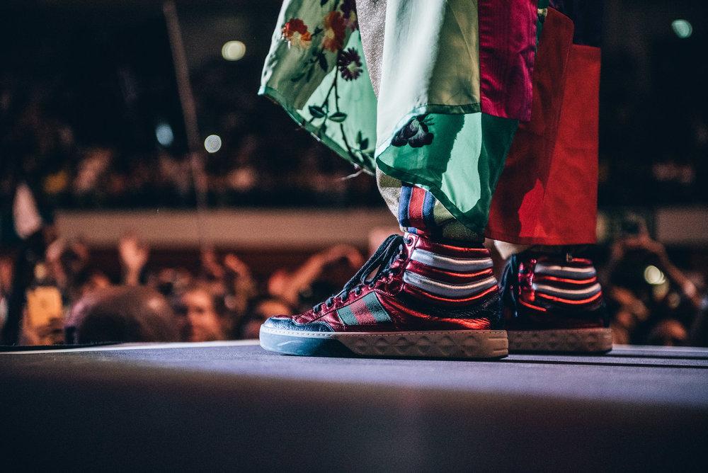 30 Seconds to Mars Altice Arena 20180912-886.jpg