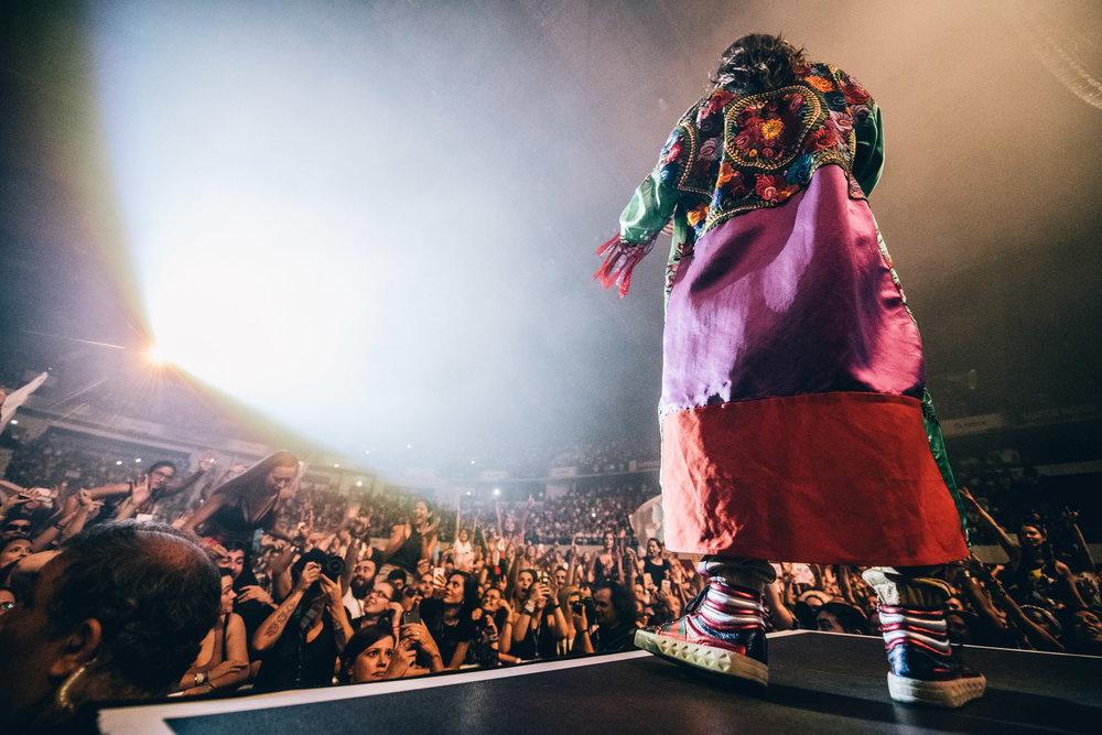 30 Seconds to Mars Altice Arena 20180912-890.jpg