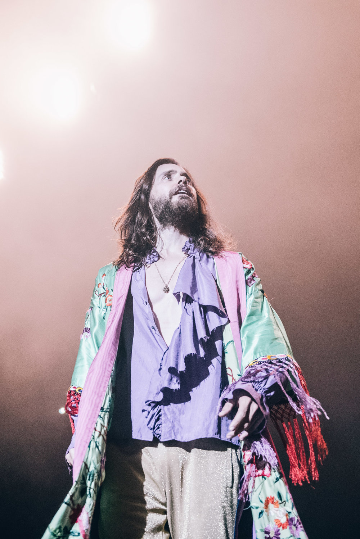 30 Seconds to Mars Altice Arena 20180912-971.jpg