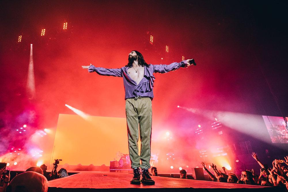 30 Seconds to Mars Altice Arena 20180912-991.jpg