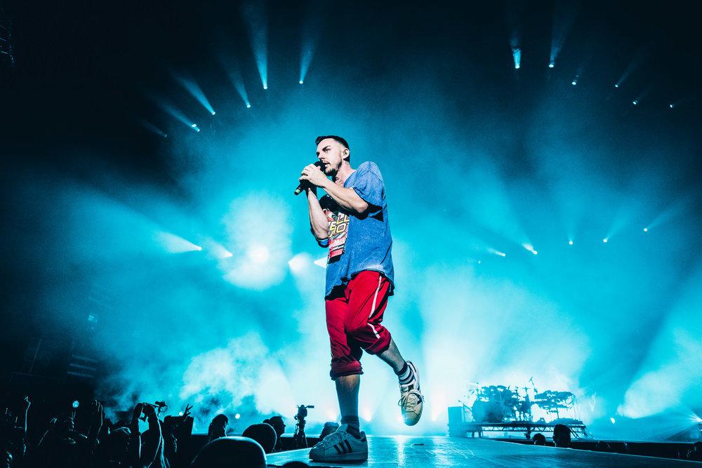 30 Seconds to Mars Altice Arena 20180912-1056.jpg