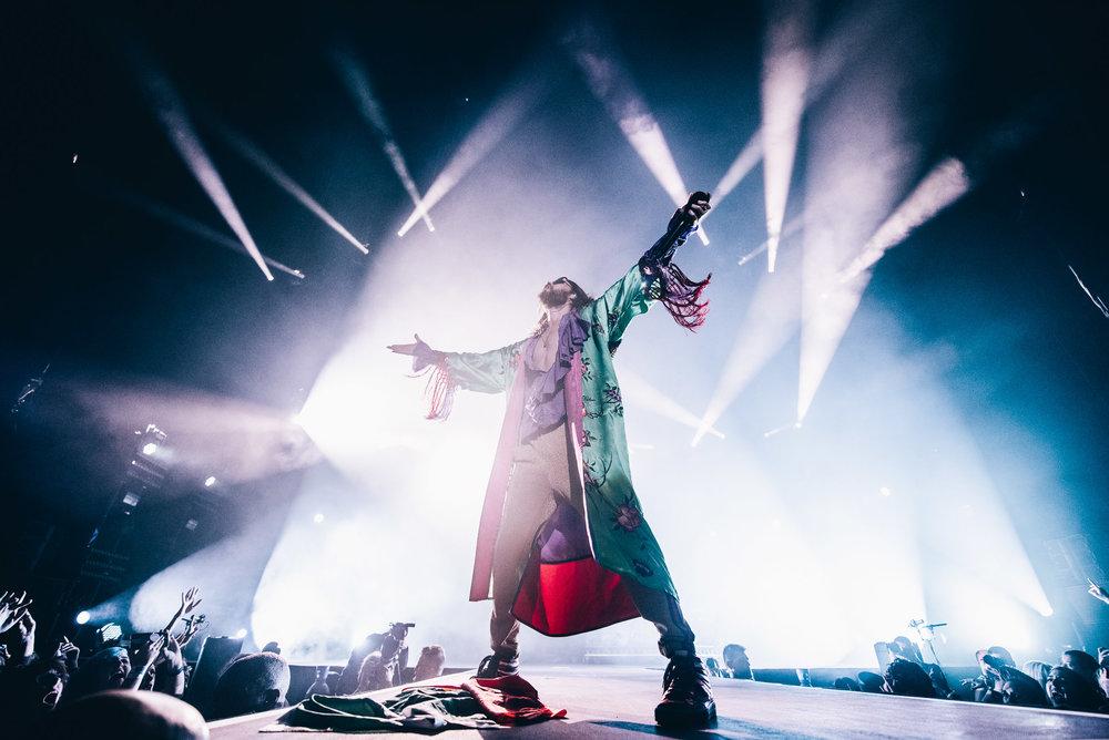 30 Seconds to Mars Altice Arena 20180912-645.jpg