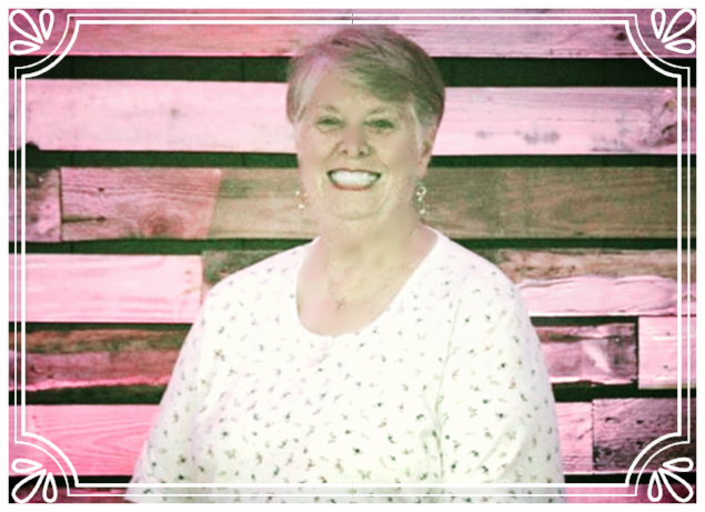 Rev. Dee - Dicipleship & Connect Ministries