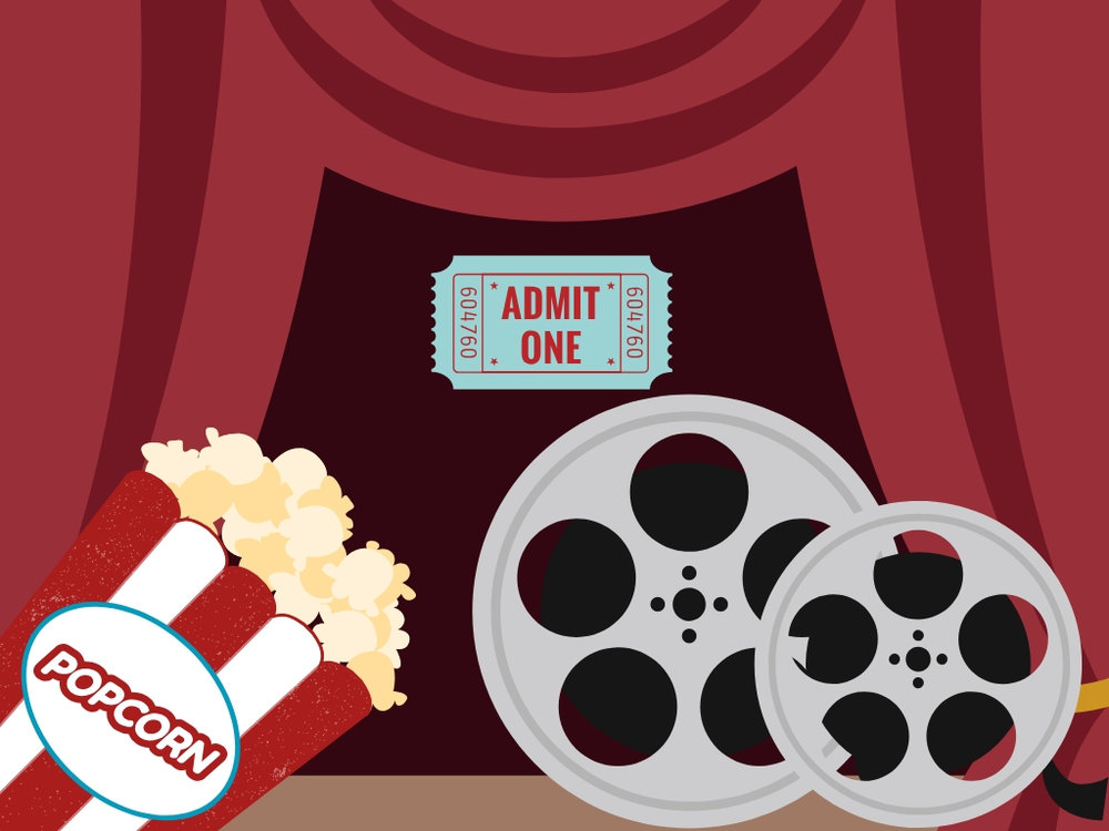Family Movie Night - Enjoy a free dinner & movie with friends & family When: Saturday February 16th 5pmWhere: Hunter Hall (fellowship hall)Location: 2395 Shamrock Dr Venice FL 34293Featured Movie: tbd        Rated: