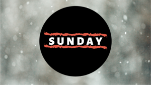 Sunday Morning - Experience a time of Praise & Worship with the Family of God & a relevant message that will jumpstart your week!Sundays 10amKingdom Kidz (9:30am check-in time)2395 Shamrock Dr Venice FL 34293