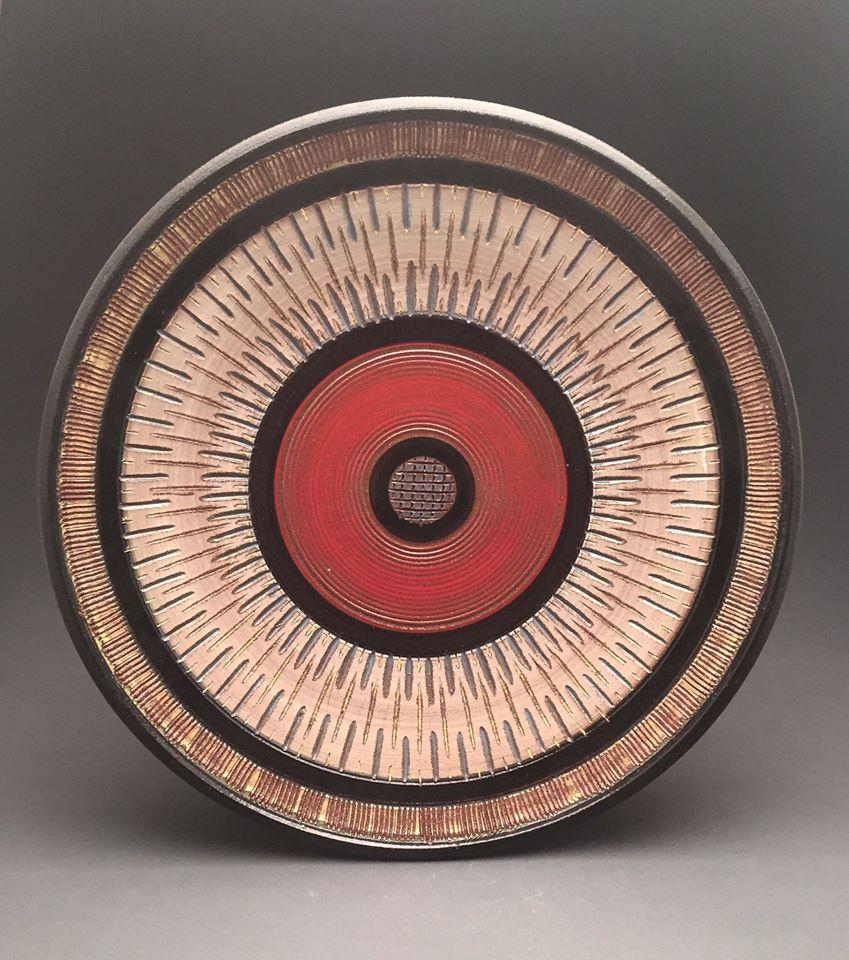 plate 3.jpg