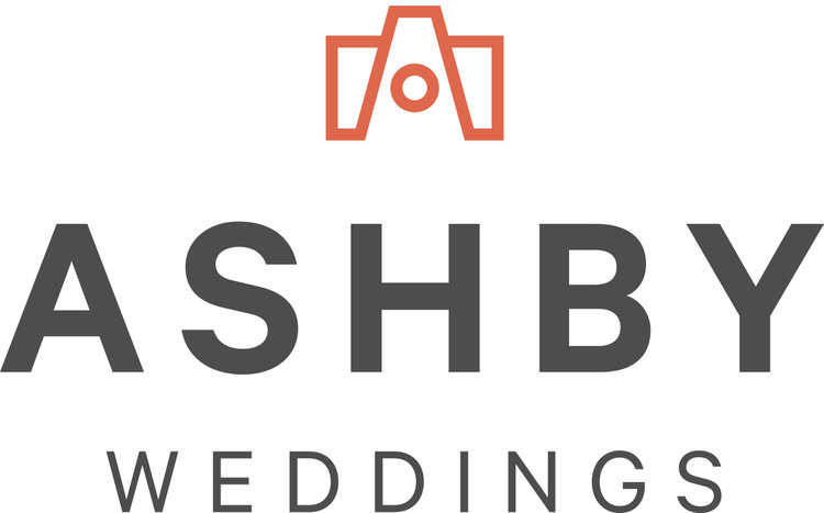 Ashby Weddings