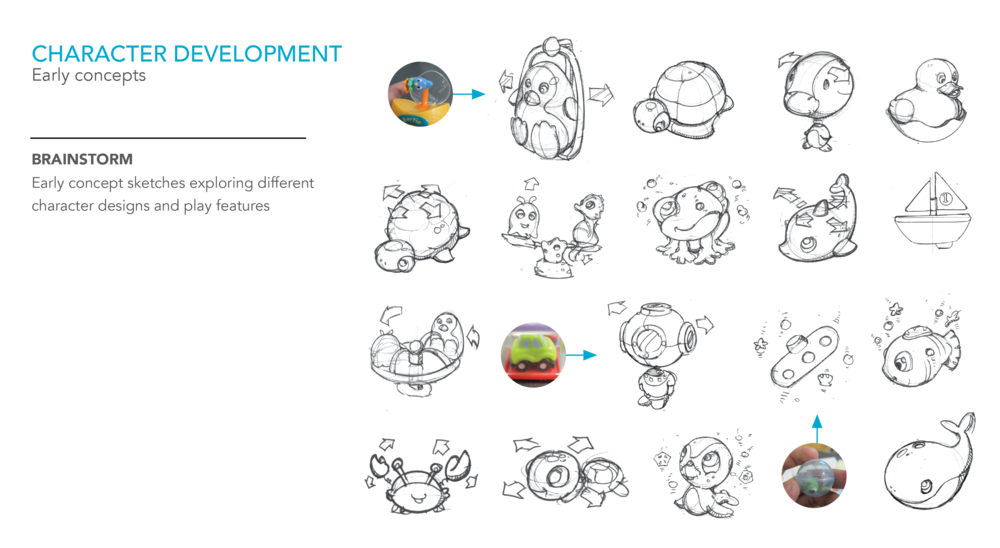 SQ_PROJECTS_MUNCHKIN-03.png