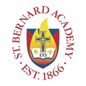 St. Bernard Academy Yoga Camp