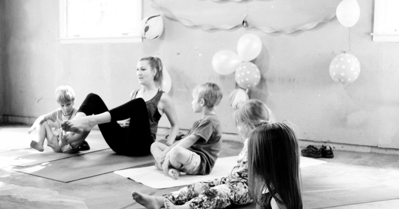 Book Review Yoga Therapy For Children >> Teacher Training Habitat Yoga