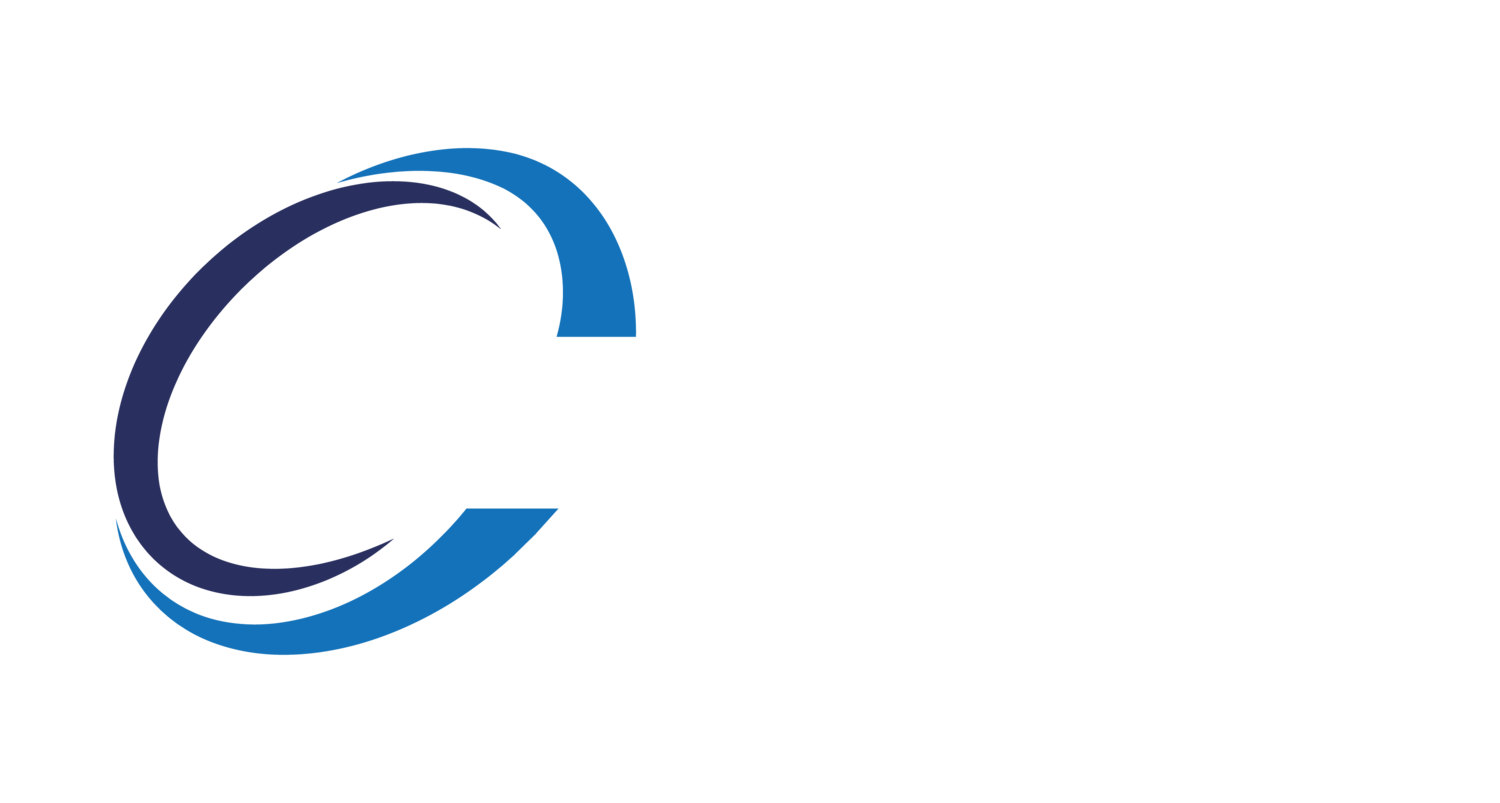 Gulf Coast IT Solutions