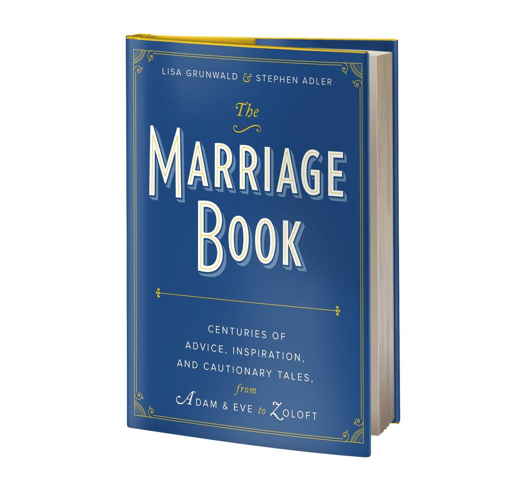 lga-marriage-book-sm.jpg