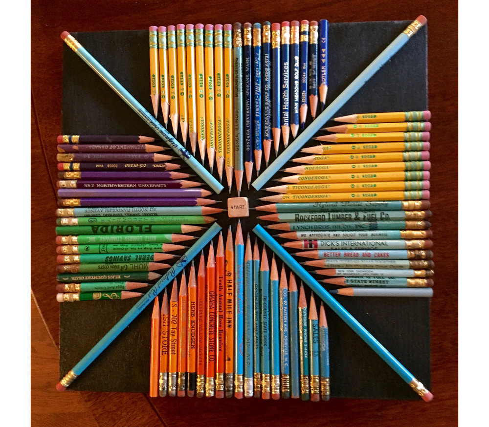 BETSY AND GARY'S PENCILS.jpg