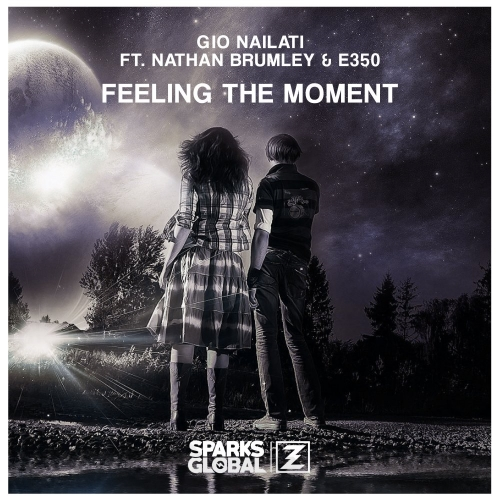 feeling the moment cover art.jpg