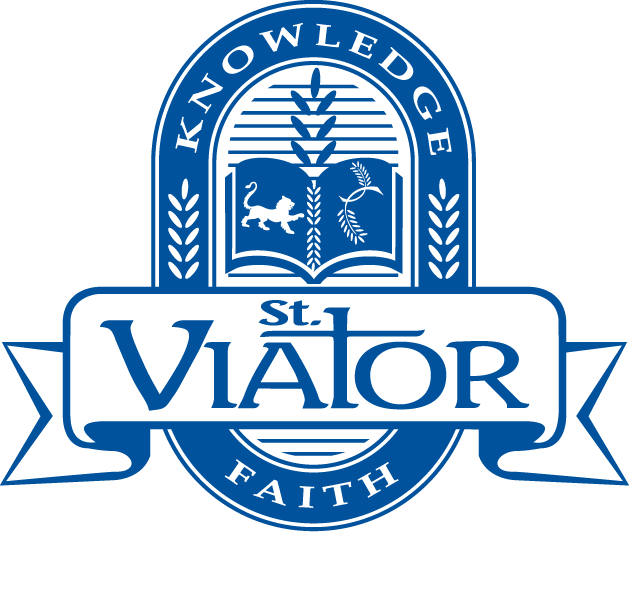 St. Viator Elementary School | Private Catholic | Chicago Northwest | 60641