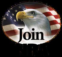 $10 OFF New or Renewal Membership