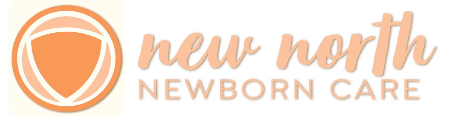 New North Newborn Care