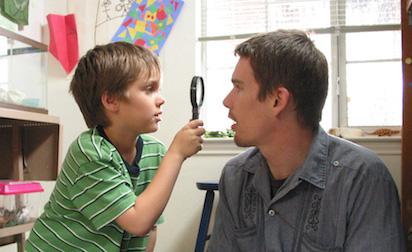 boyhood-small.jpg