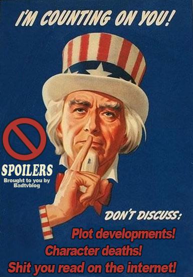 no-spoilers-1