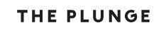 Plunge Logo.JPG