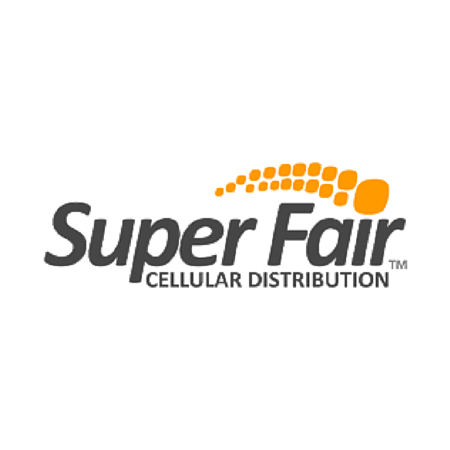 Super Fair Cellular