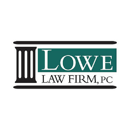 Lowe Law Firm, PC