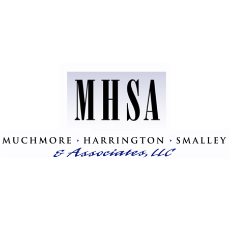 Muchmore Harrington Smalley & Associates