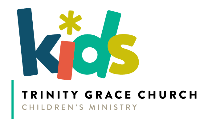 TGC kids logo_horizontal lockup.png