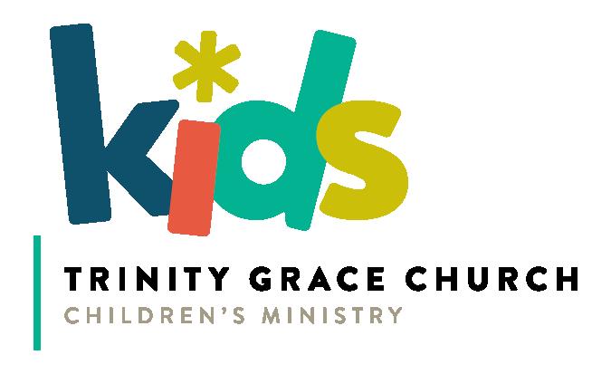 TGC kids logo_horizontal lockup.png