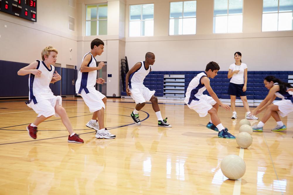 bigstock-High-School-Students-Playing-D-66904483.jpg