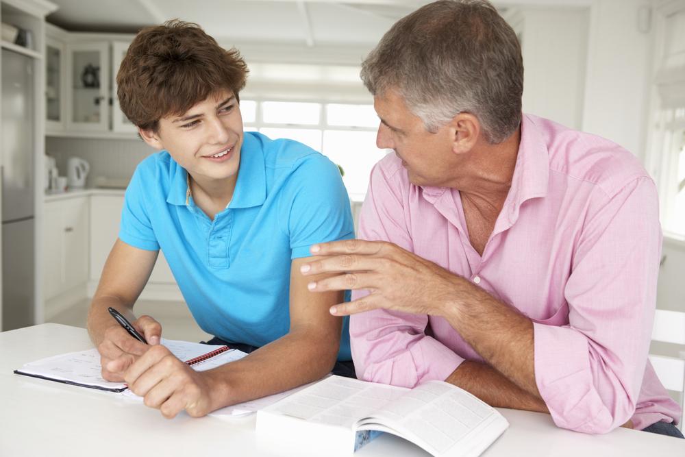bigstock-Father-helping-teenage-son-wit-67010662.jpg